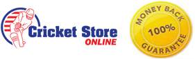 Cricket Store Online 1.888.470.4746
