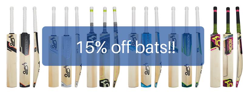 All Cricket Bat Brand List Online In Usa Cricket Store Online