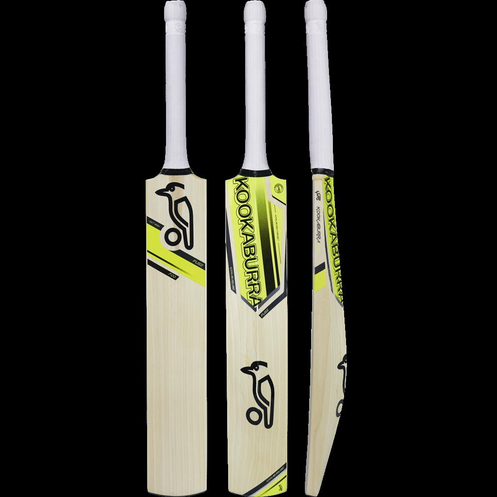 Kookaburra Cricket Bat Raplacement VEE Grip NEW