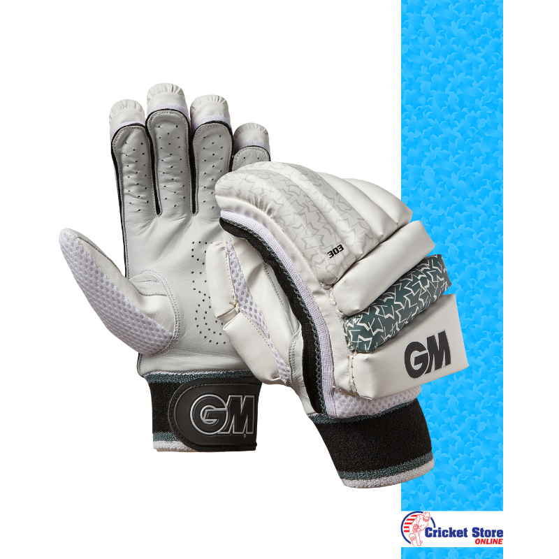 GM 303 Batting Gloves 2019