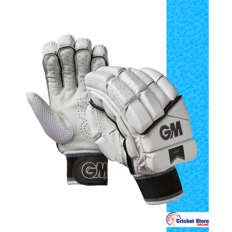 GM 808 Batting Gloves 2019