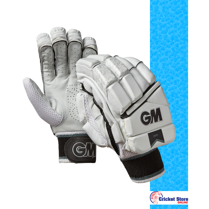 GM 909 Batting Gloves 2019