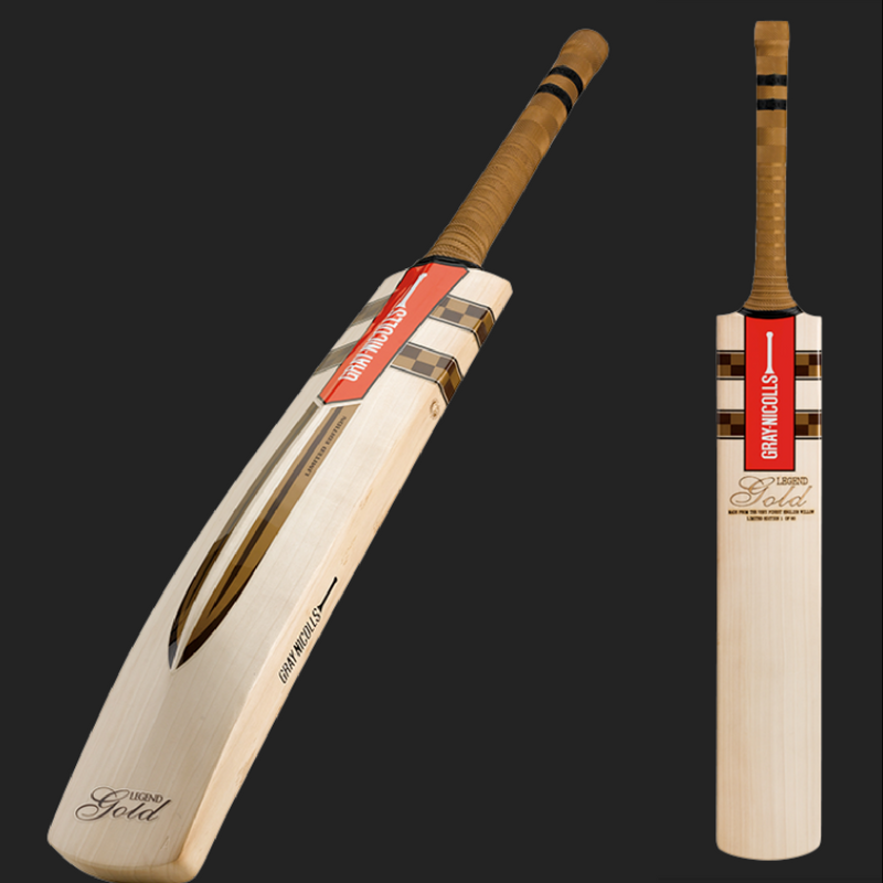 The Gray Nicolls Legend Form Australia Is Still An Iconic Cricket Bat At 1499 Aud 1151 Usd Its Easily 2 On Our List
