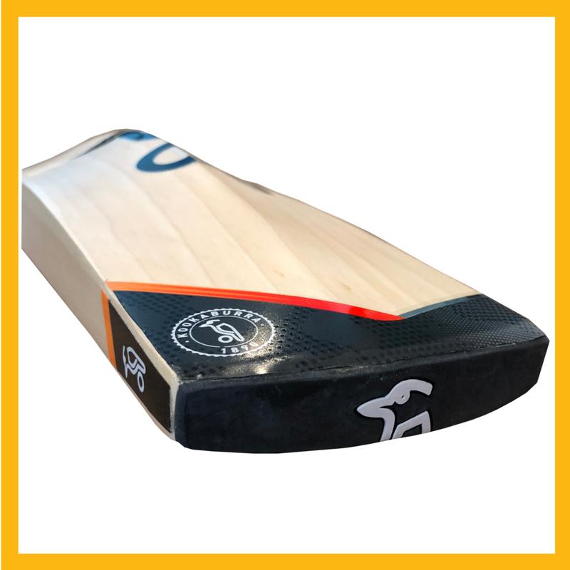 Top Kookaburra Blaze Pro Cricket Bat Online Usa Cricket