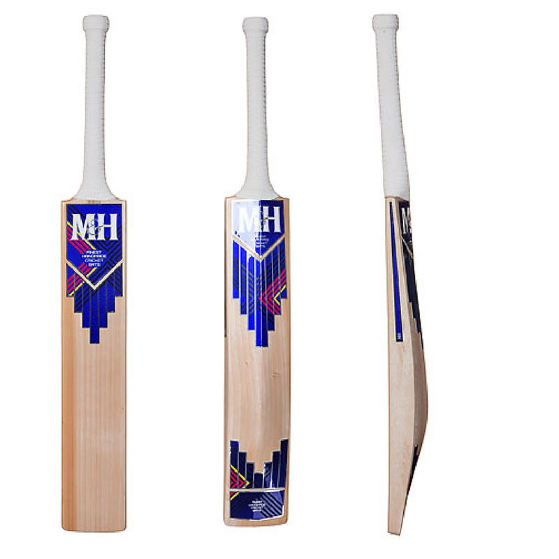 Through Traditional Instinctive And Inspired Bat Making Designed Made For Similarly Players This Will Take Their To A New Level