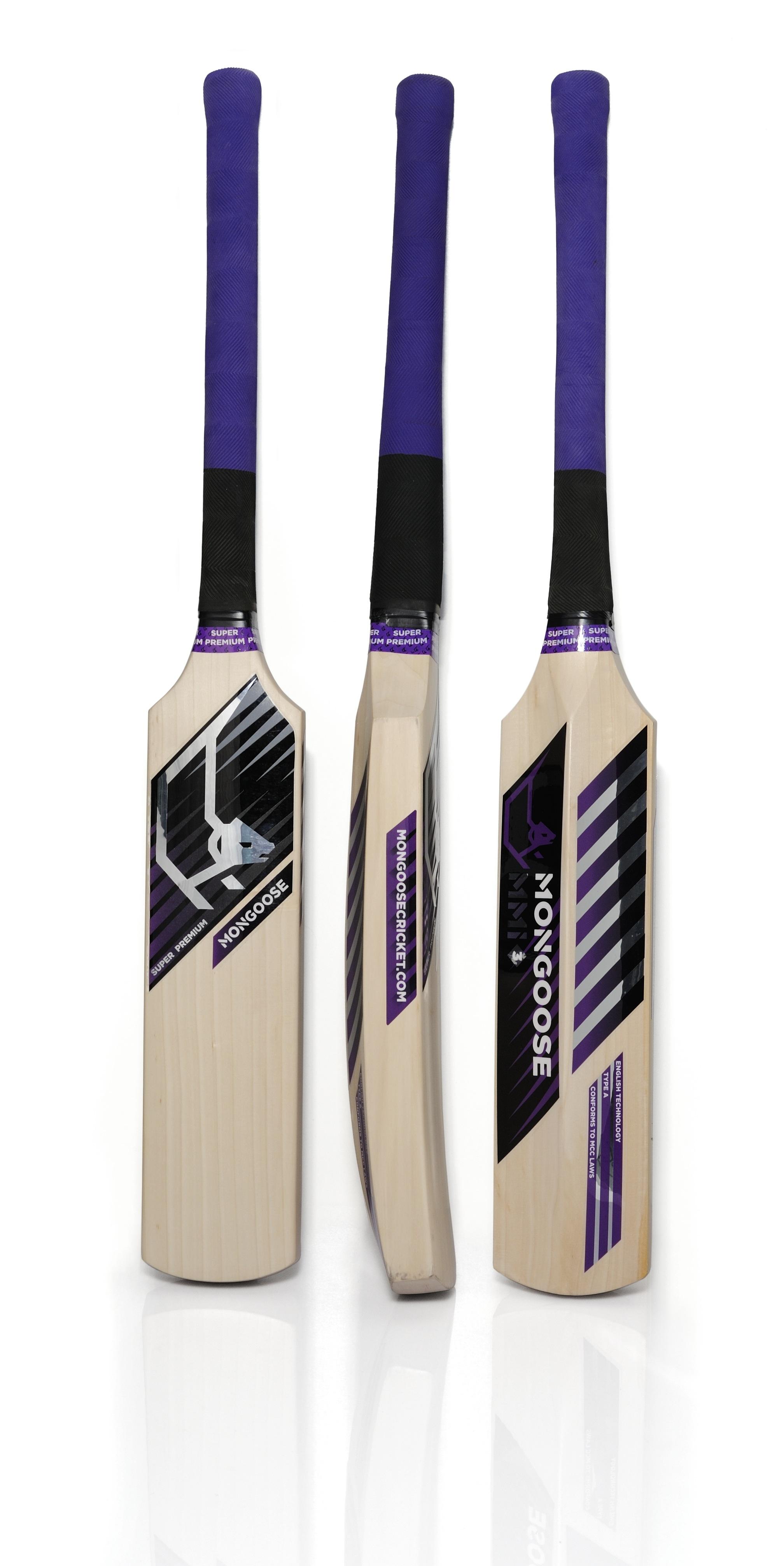 28fce9c8f07 Strange cricket bats part 2 - Cricket Store Online