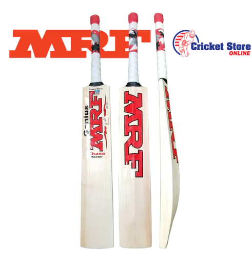 MRF genius chase master cricket bat 2021