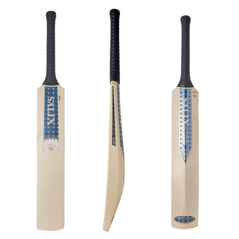 The Very Best Willow Available D With Finest Hand Making Ajk Exemplifies Our Experience And Pion As Bat Makers