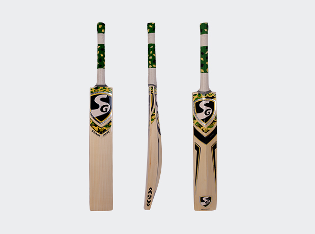 sg savage strike cricket bat 2019