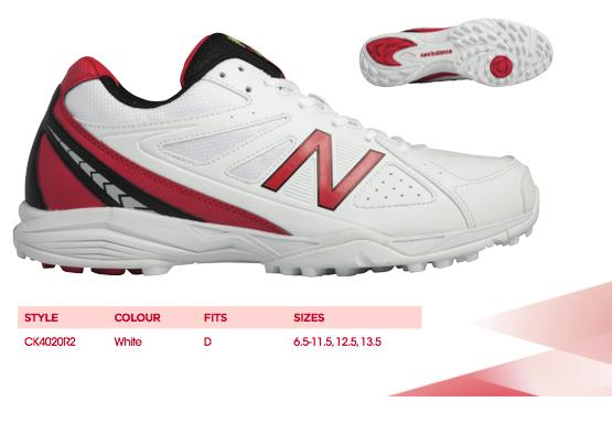 0ef968a6d New Balance CK4020v2 Cricket Shoes - Cricket Store Online