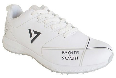 PAYNTR RUBBER SHOES BY SEVEN