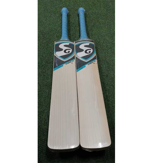 SG Hybrid 20 LE Cricket Bat