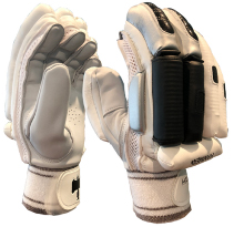 Hammer Player Cricket Batting Gloves