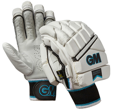 Hammer Player Batting Gloves