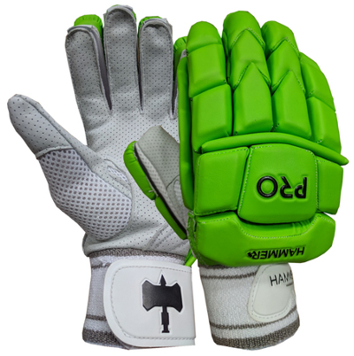 GM Diamond Original Batting Gloves