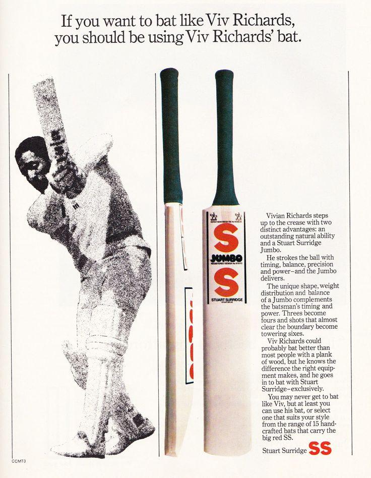 2bc2fd180 SS TON Cricket Bats - Cricket Store Online